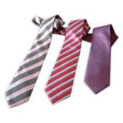 Ανδρικές γραβάτες