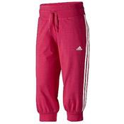 Γυναικεία αθλητικά ρούχα