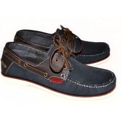 Ανδρικά Boat Shoes