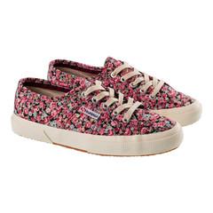 Γυναικεία Sneakers