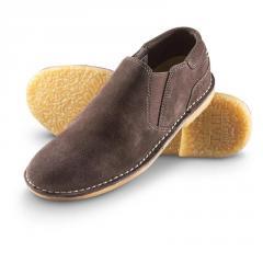 Ανδρικά Loafers