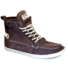 Ανδρικά μποτάκια & μπότες
