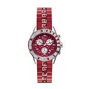 Επώνυμα γυναικεία ρολόγια