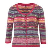 Γυναικεία πουλόβερ & πλεκτά