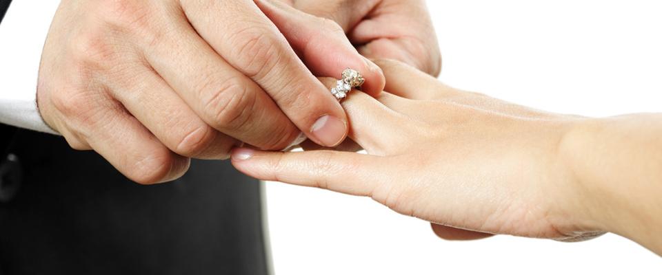 Τα πάντα για τον γάμο & την βάπτιση